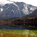 Lunzsee